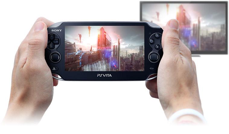 El PS 4 revive al PS 4