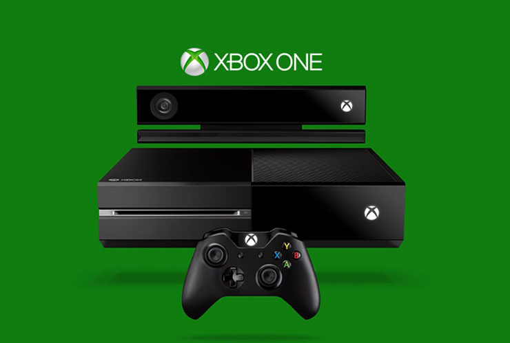 Xbox One llega a 3 millones de unidades vendidas