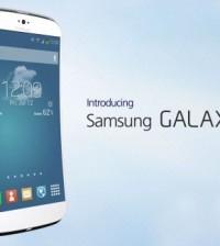 Samsung Galaxy S5 y otras novedades del MWC