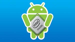 Android Saltará a los 64 bits este año