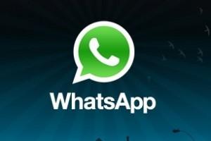 Nueva Versión del WhatsApp