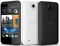 Lanzamiento del HTC Desire 310