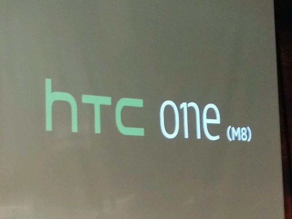 lanzamiento y cobertura en vivo del nuevo htc-on-m8