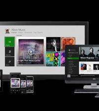 Xbox Live se integrará con Android