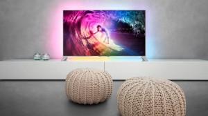 Android en Smart TV