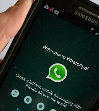 Nueva funcionalidad en WhatsApp