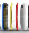 Lanzamiento del Nexus 6