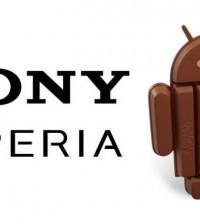 sony-android-kitkat-4-4