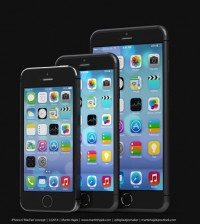 iphone6 iphone6s iphone6m iphone6s